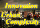 complexity & innovation